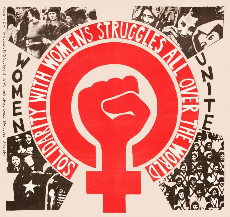 communism liberated women In order to analyse communism in relation to the liberation of eastern european women, we must consider two major factors firstly, we shall explore how communist legislation regarding female education and employment.
