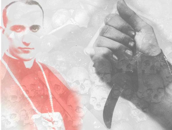Jasenovac11